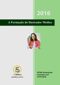 a-formacao-do-im-br