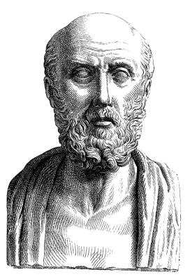 Hippocrates (1)