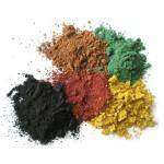 iron_oxide_pigments