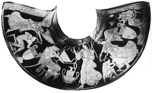 vaso-grecia-antiga